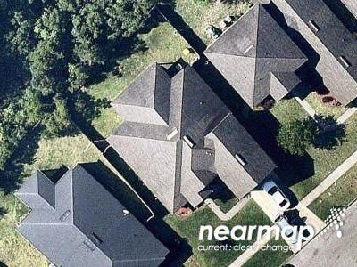 4 Bed 3.0 Bath Preforeclosure Property in Jacksonville, FL 32218 - Summer Breeze Dr E