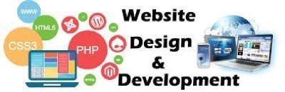 Best Website Designing Company in Bristol City