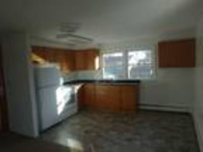 Large One BR apartment on second floor in Lindenhurst, NY