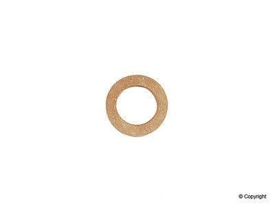 Sell WD EXPRESS 215 46006 589 Oil Drain Plug Gasket-CRP Engine Oil Drain Plug Gasket motorcycle in Deerfield Beach, Florida, US, for US $7.99
