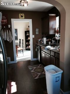 Four Bedroom In Summit (Akron)