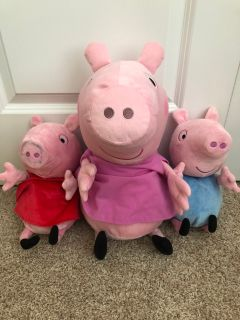 Pigs - For Sale Classified Ads in Huntersville, North