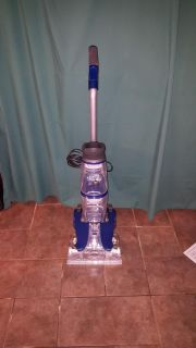 Remanufactured Oreck Revitalize Carpet Cleaner