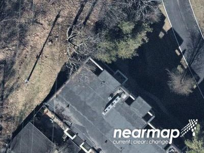 2 Bed 2 Bath Foreclosure Property in Cincinnati, OH 45215 - W Galbraith Rd Apt 211
