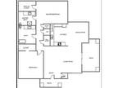 Salandini Villa Apartment. - Two BR