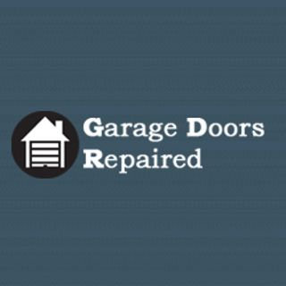 Electric Garage Door Installation in Norwalk CT, Call: (203) 701-8763