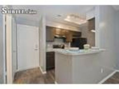 One BR Two BA In Tarrant TX 76006