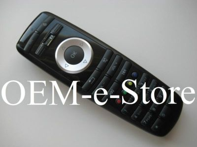 Find 2010 2011 2012 2013 Mercedes GLK350 GLK-Class DVD Entertainment Remote Control motorcycle in Alhambra, California, US, for US $85.00