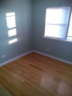 Roommate needed for a 2 bedroom condo