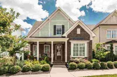 319 Fitzgerald Franklin Four BR, Beautiful Home In !