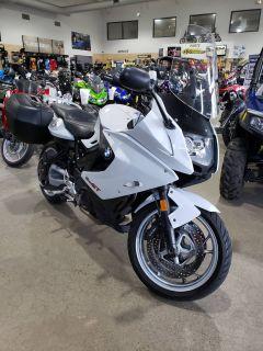 2013 BMW F800GT Motor Bikes Danbury, CT