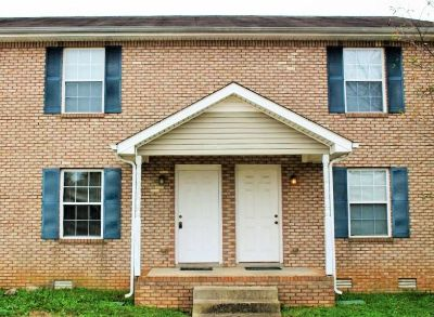 2 bedroom in Clarksville