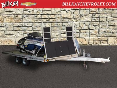 2006 Miscellaneous Trailer