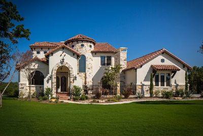 First Time Home Buyer Grant Programs Dallas Texas | International Buyer Program