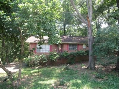 3 Bed 1.5 Bath Foreclosure Property in Bessemer, AL 35023 - Rose Hill Cir