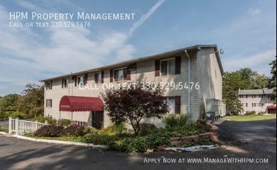 Apartment Rental - 1451  Rachel Street -