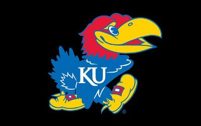 Baylor Bears vs. Kansas Jayhawks Tickets on 01072015