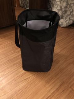 Thirty One stand tall bin. Final price