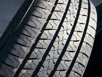 $225 Tires - set of 4 Bridgestone Turaza LS-T P195/65R15