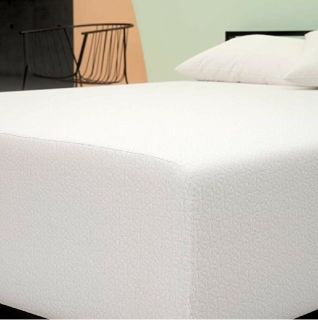 ZINUS MEMORY FOAM 10 INCH/SUPREME/CLOUD-LIKE MATTRESS, FULL