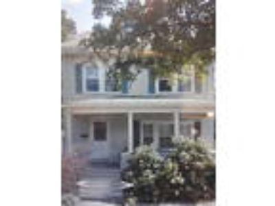 Lovely Three BR Single Family + 2 Car Garage Near Wyoma Sq!