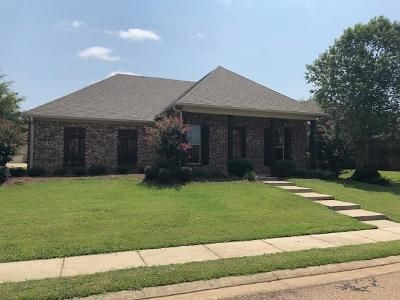 3 Bed 2 Bath Foreclosure Property in Brandon, MS 39047 - Bowsprit Ln