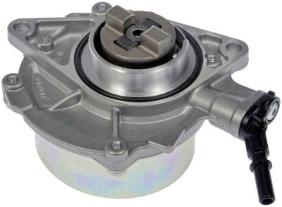 Purchase Vacuum Pump Dorman 904-819 fits 06-15 Mini Cooper 1.6L-L4 motorcycle in Danbury, Connecticut, United States, for US $236.52