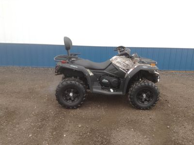 Craigslist - ATVs for Sale Classifieds in Cokato, Minnesota