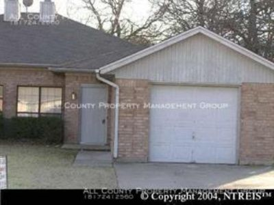 2 bedroom in Azle