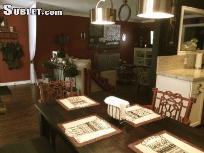 $4575 2 townhouse in San Fernando Valley