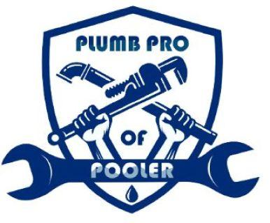 Plumb Pro - Pooler Plumber