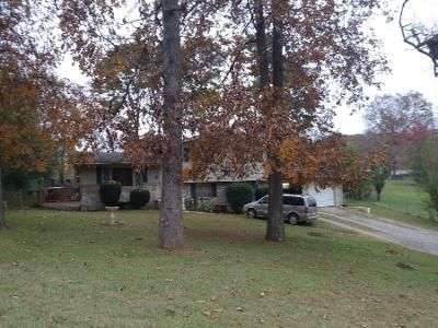 1.5 Bath Preforeclosure Property in Rockwood, TN 37854 - Woodlane Dr