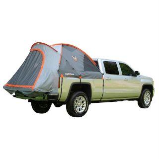 Truck Tent Online At Best Price