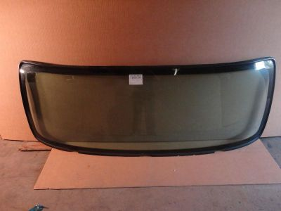 Buy 1997-2011 KENWORTH T2000/PETERBILT 387 CONV. CAB FRONT GLASS WINDSHIELD#1310GTY motorcycle in Orlando, Florida, US, for US $109.00