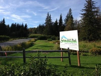 Foreclosure Property in Homer, AK null - Court And Craftsman Road