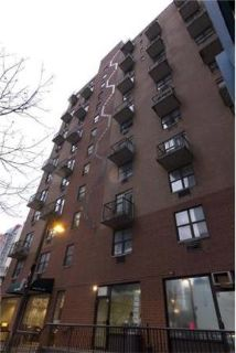 Corporate/Student Housing~Furnished~Studio!
