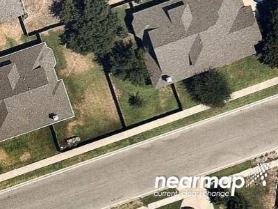 Preforeclosure Property in Killeen, TX 76542 - Rosita Oak Dr
