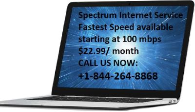 Spectrum Internet Low Cost Plan - Call Now to Avail 30% Discount 1844-264-8868.