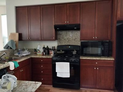 1 Room\ 1 Bath for rent in single family home