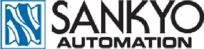 Sankyo Automation