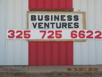 commerial buildings (for lease)