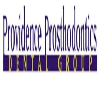 Providence Prosthodontics Dental Group