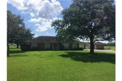 House for rent in Baytown.