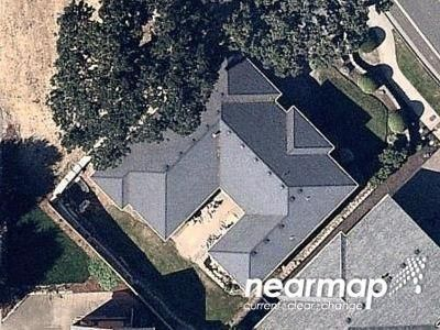 3 Bed 2.5 Bath Preforeclosure Property in Salem, OR 97304 - Titan Dr NW