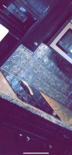JennAir stove top