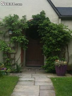 $10000 4 single-family home in Mamaroneck