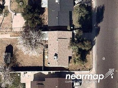 Foreclosure Property in Glendale, AZ 85301 - N 62nd Dr