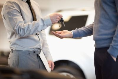 Best Car Key Locksmith Services In Philadelphia, PA, USA