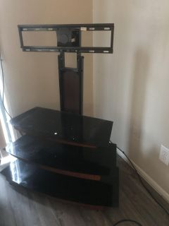 Tv stand $75