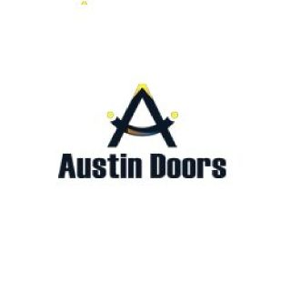 YOU WANT BEST SERVICE FOR ALL TYPE OF DOORS VISIT AUSTIN DOORS!, VISTA
